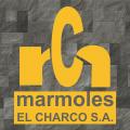 Mármoles El Charco